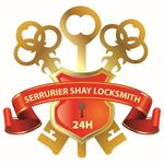 Serrurier shay montreal #1 24/7